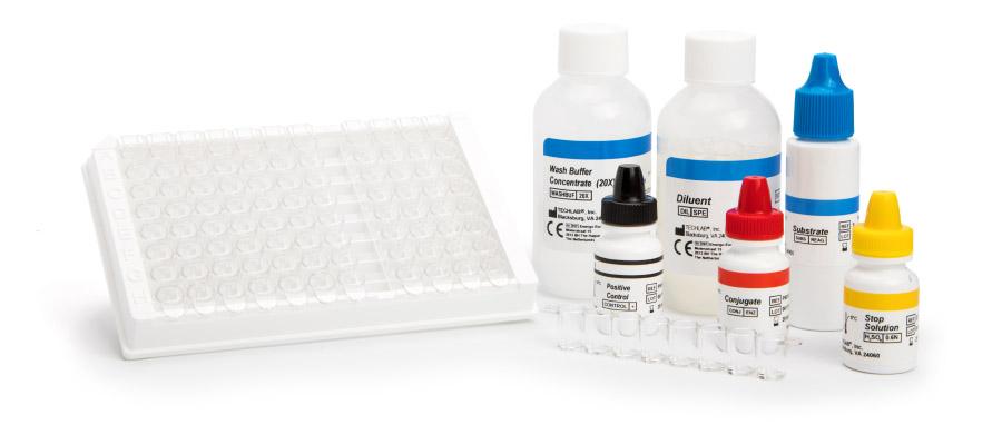 Giardia II product image
